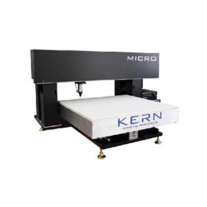 Cortadora de Metales Kern Micro
