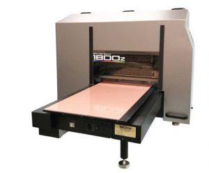 Impresora UV Colombia