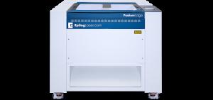 Máquinas de corte y grabado láser FusionEdge 24